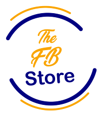 THE FB STORE